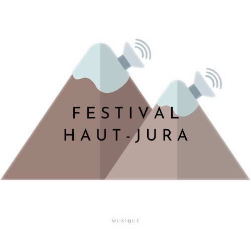 Festival Musique Haut Jura