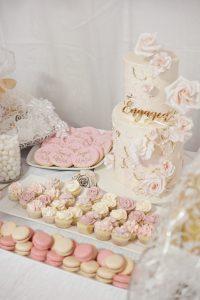 mariage-buffet-wedding-cake