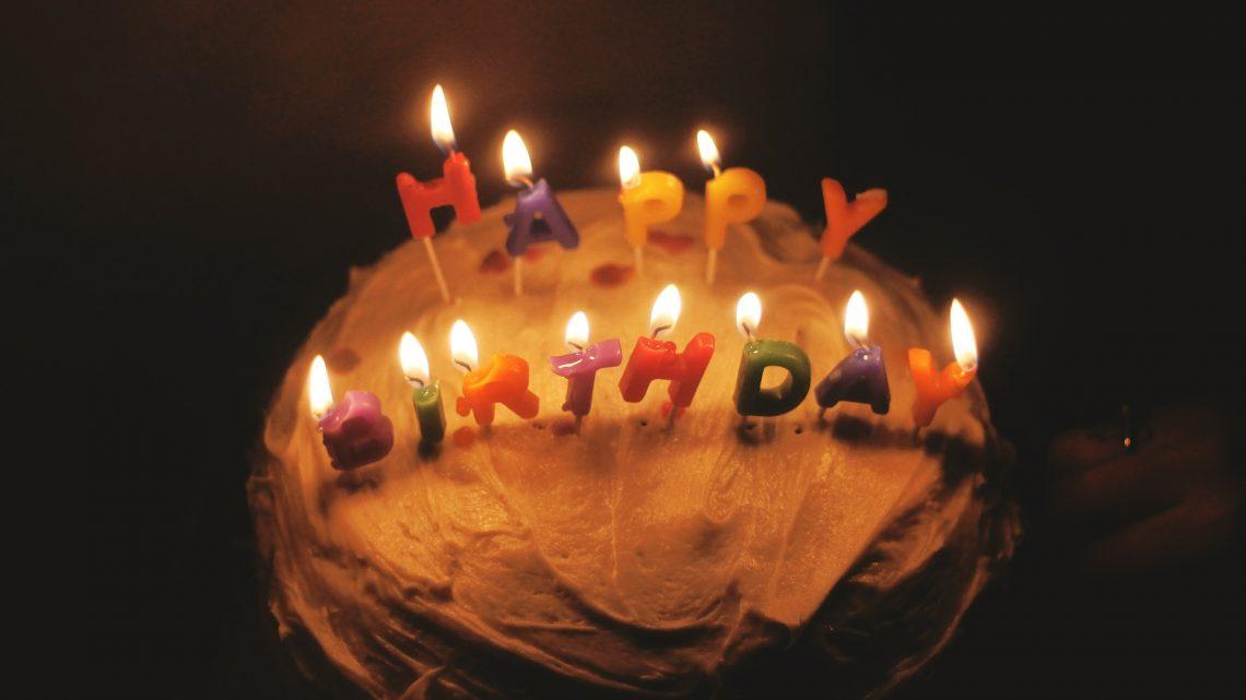 Organiser une soirée d'anniversaire, comment s'y prendre ?