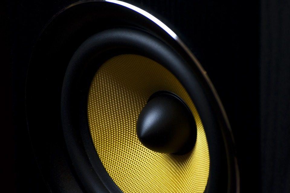 Besoin d'un bon appareil de sonorisation multi options ? C'est par ici.