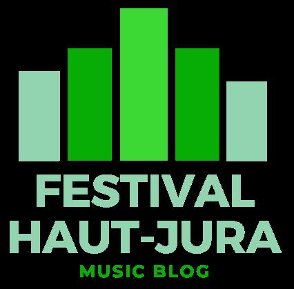 Festival Haut Jura