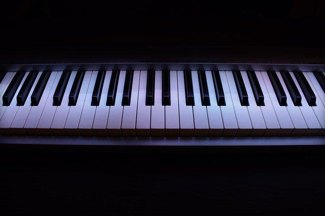 Comment choisir votre piano numérique?
